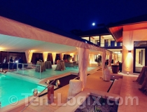 wedding-tent-pool-cover-10