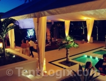 wedding-tent-pool-cover-11