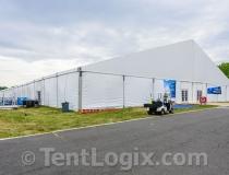 tradeshow-tents-01