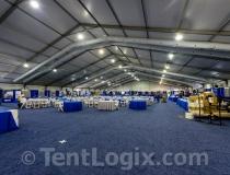 tradeshow-tents-02