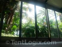 temporary-venue-clear-span-01