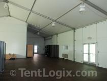 temporary-venue-clear-span-02
