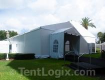 temporary-venue-clear-span-04