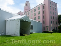 temporary-venue-clear-span-05