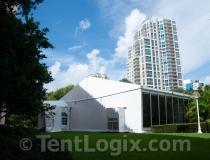 temporary-venue-clear-span-06
