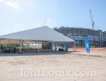 corporate-tent-rental-orlando-03