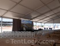 corporate-tent-rental-orlando-06