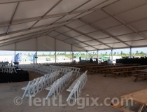 corporate-tent-rental-orlando-07