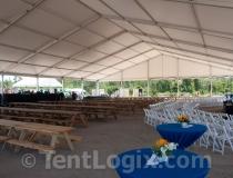 corporate-tent-rental-orlando-08