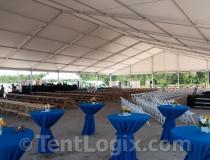 corporate-tent-rental-orlando-09