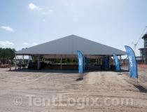 corporate-tent-rental-orlando-11