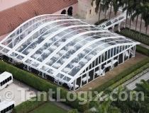 arcum-tent-rentals-14