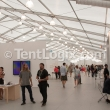 Art Basel - Miami Event Rentals by TentLogix