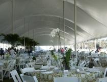 Century Tent Rental