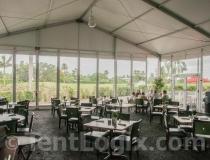 long-term-venue-rentals-02