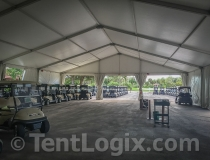 long-term-venue-rentals-03