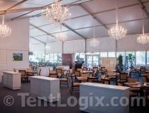 long-term-venue-rentals-04