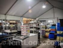 long-term-venue-rentals-06