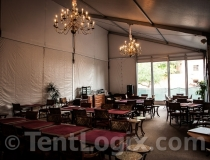 long-term-venue-rentals-11