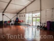 long-term-venue-rentals-12