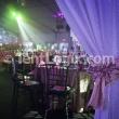 Ft. Lauderdale MODS Gala