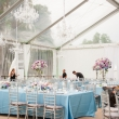Orlando Wedding Tents