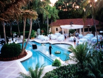 pool-cover-rentals-10