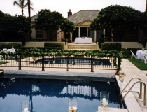 pool-cover-rentals-12