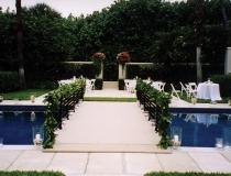 pool-cover-rentals-15