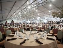 tradeshow-tent-rental-15