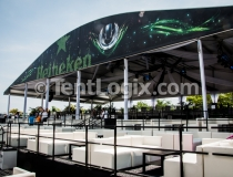 Tent Rental Miami