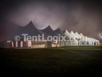 Vero Beach Event Rentals
