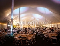 Vero Beach Event Rentals