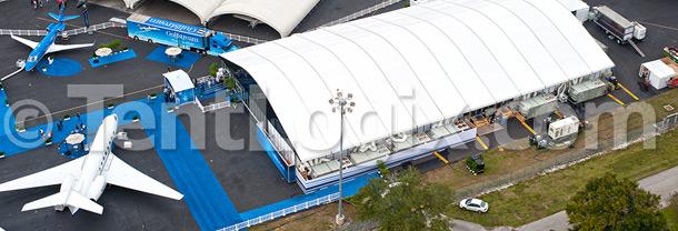 Orlando Tradeshows & Event Rentals