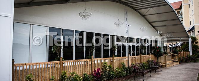 naples golf resort ballroom