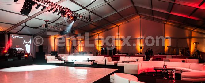 Miami FL Event Rentals
