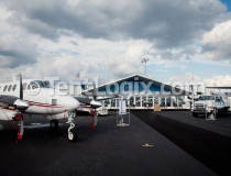 2014 Business Aviation Convention & Exhibition