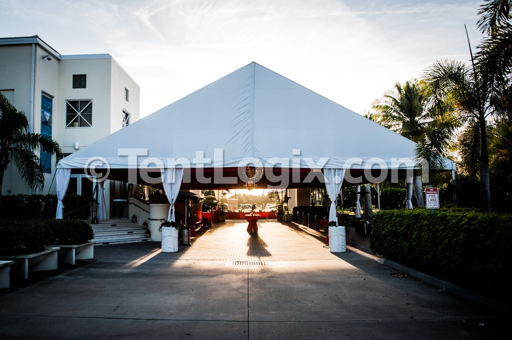 Vero beach art museum wedding