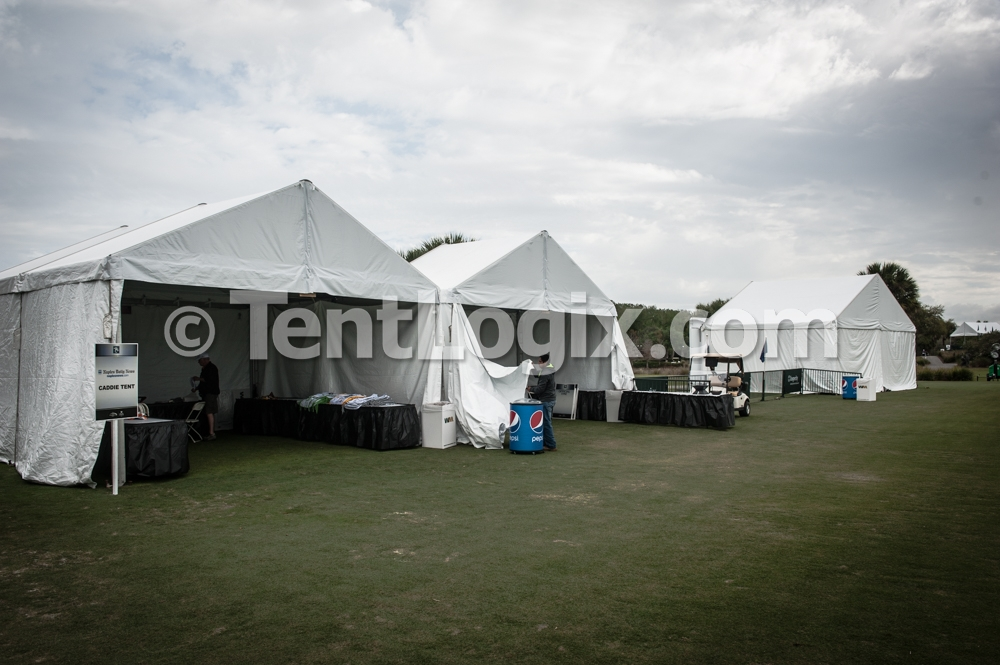 Ace Group Classic In Naples Fl Tentlogix