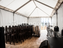 Naples Temporary Event Venues