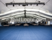 Event Rentals - Naples FL