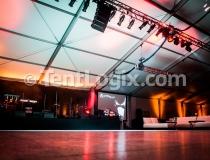 Miami Event Rentals by TentLogix
