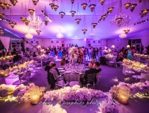 Wedding Rentals Stuart FL