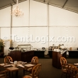 West Palm Beach Tent Rental