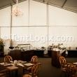West Palm Beach Tent Rental