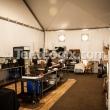 Kitchen Tent Rental