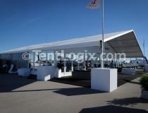 Las Vegas Tent Rental