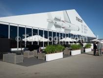 Las Vegas Trade show Venues