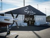 Las Vegas Event Rentals
