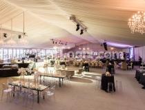 Wedding Tent Vendor Tampa